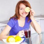 Как взрослому человеку повысить иммунитет в домашних условиях