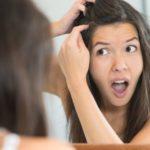 Как можно в домашних условиях быстро и эффективно избавиться от перхоти на голове