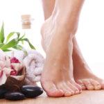 Чем можно и нужно лечить грибок ногтей на ногах в домашних условиях: ТОП-7 лекарств и ТОП-9 народных средств