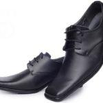 Как растянуть кожаную обувь в домашних условиях: ТОП-8 лучших способов