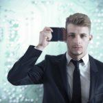 ТОП-7 советов, как улучшить память и внимание у взрослых