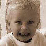 Какие бывают кризисы детского возраста
