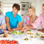 10 правил, как себя вести при знакомстве с родителями парня