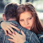 Способы как вернуть любимого человека, если он не хочет общаться