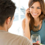О чём разговаривать с мужчиной