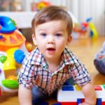 Как правильно помочь ребенку адаптироваться в детском саду: 6 советов психолога