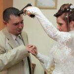 9 способов, как понять, что мужчина не хочет жениться
