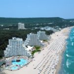 Недорогой и привлекательный отдых в Болгарии