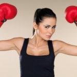 Как убрать целлюлит на руках в домашних условиях