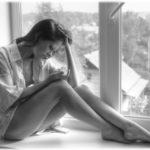 7 советов, как самостоятельно избавиться от депрессии