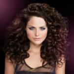 Как можно восстановить волосы