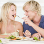 Как правильно похудеть: советы от диетолога Пола Салтера