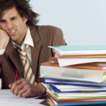 ТОП-10 советов, как заставить себя работать когда не хочется