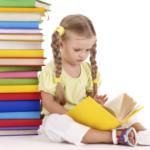 Что делать если ребенок не хочет делать уроки