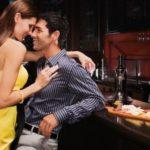 Как быстро соблазнить мужчину