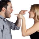 Почему мужчины унижают женщин, и как можно изменить ситуацию