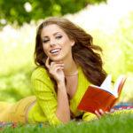 Как сохранять спокойствие и уверенность