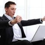 6 советов как быть успешным в жизни