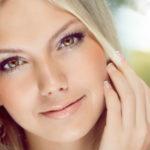 Как правильно ухаживать за жирной кожей лица