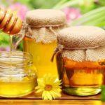 Как можно проверить мед на натуральность в домашних условиях
