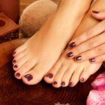 Как можно быстро и эффективно вылечить грибок ногтей на ногах в домашних условиях: ТОП-7 лучших способов