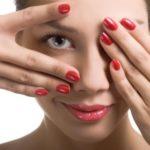ТОП-7 лучших способов, как можно быстро избавиться от синяка под глазом в домашних условиях