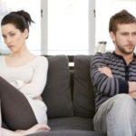 Советы семейного психолога: как вернуть мужа в семью