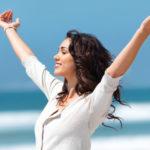 Советы психолога: как начать новую жизнь и изменить себя
