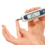 Способы как быстро и эффективно снизить сахар в крови в домашних условиях