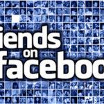 Как узнать, кто заходил в Фейсбук на мою страницу