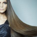 Как правильно отращивать длинные и здоровые волосы: проверенные временем способы