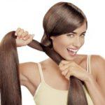 Как правильно укреплять волосы в домашних условиях: рекомендации врача