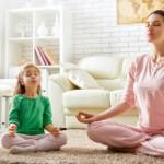 Как бороться со стрессом и депрессией без медикаментов: 6 простых способов – советы психолога