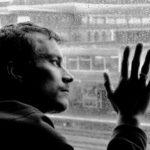 Как избавиться от плохого настроения и депрессии