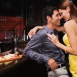Как правильно соблазнять мужчину