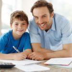 Как правильно бороться с ленью у ребёнка: рекомендации психолога