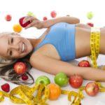 Как похудеть без ущерба для здоровья: рекомендации врача диетолога