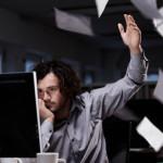 Как правильно мотивировать себя работать