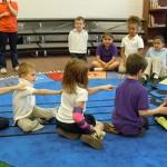 Как правильно подготовить ребенка к детскому саду: советы психолога