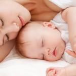Как приучить ребенка спать днем: лучшие способы