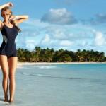 Как похудеть: 30 лучших в мире подсказок для потери веса