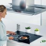 Как правильно выбрать кухонную вытяжку