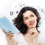 Причины плохой памяти у взрослых: как диагностировать проблему и эффективно с ней бороться