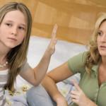 Советы психолога родителям, как себя правильно вести при переходном возрасте у девочек и мальчиков