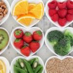Рацион здорового питания: полезные 12 продуктов, которые лучше употреблять вместо своей привычной еды