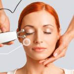 Что такое микротоковая терапия