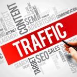 Что такое арбитраж трафика и как на нём заработать
