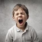 Как правильно воспитывать ребёнка с синдромом дефицита внимания и гиперактивностью (СДВГ)