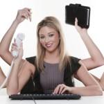 Как повысить свою работоспособность: 7 лучших способов