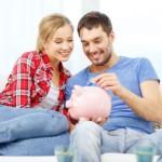 Как научиться экономить деньги: 9 эффективных способов практической экономии семейного бюджета